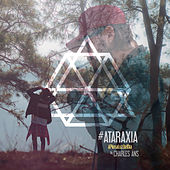 Ataraxia (APlenaLuzDelDía) van Charles Ans