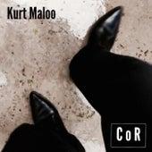City of Rain by Kurt Maloo