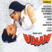 Udaan (Original Motion Picture Soundtrack) de Various Artists