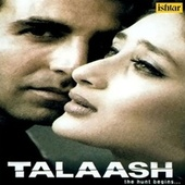 Talaash (Original Motion Picture Soundtrack) by Various Artists