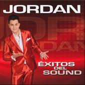 Éxitos del Sound de Jordan