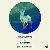 Sugar (Remixes) by Wild Culture