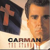 The Standard by Carman