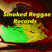 Smoked Reggae Records by Various Artists