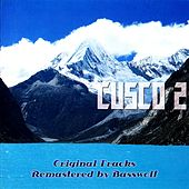 Cusco 2 (Remastered by Basswolf) de Cusco