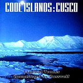 Cool Islands (Remastered by Basswolf) de Cusco