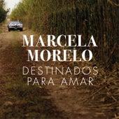 Destinados para Amar de Marcela Morelo