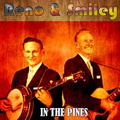 In the Pines de Reno and Smiley