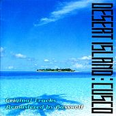 Desert Island (Remastered by Basswolf) de Cusco