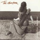 The Hunter by Jennifer Warnes