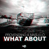 What About by Provenzano