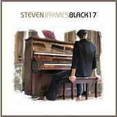 Black 17 by Steven Jaymes