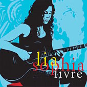 Livre by Lia Sophia