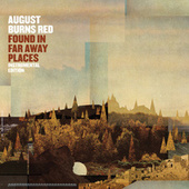 Found In Far Away Places (Instrumental Edition) by August Burns Red