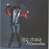 Momentos von Leo Maia
