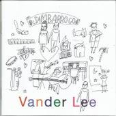 Sambarroco von Vander Lee