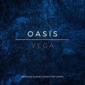 Oasis von Vega