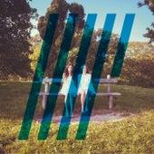 4 1/2 von Steven Wilson