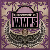 MTV Unplugged: VAMPS de Vamps