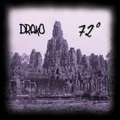 72° by Dra-Ko