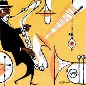 Big Band de Joe Henderson