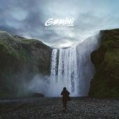 Dancing Clouds by Gemini