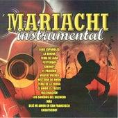 Puro Mariachi by Mariachi Guadalajara