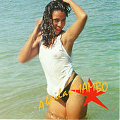 A Bailar Mambo by Various Artists