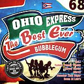 The Best Ever by Ohio Express
