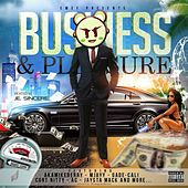 Business & Pleasure by Various Artists