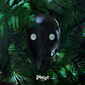 July 2013 - EP by Danger