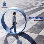 Circles de Amanaska