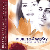 Motion Picture Soundtrack Featuring Karsh Kale by Various Artists