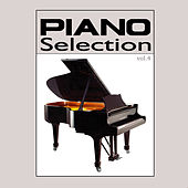 Piano Selection, Vol. 4 de Noúres