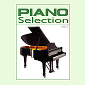 Piano Selection, Vol. 2 de Noúres