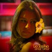 Amor Amor by Lia Sophia