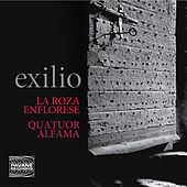 Exilio by Various Artists