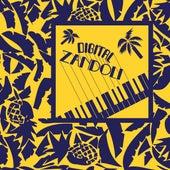 Digital Zandoli by Various Artists
