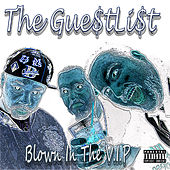 Blown in the V. I. P. de Various Artists