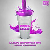 Extra Lean (feat. Joe Young & E-Moe) - Single de Lil' Flip