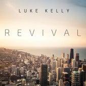 Revival by Luke Kelly
