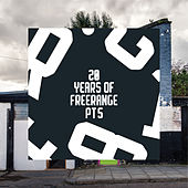 20 Years of Freerange Part Five by Various Artists