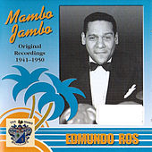 Mambo Jambo by Edmundo Ros
