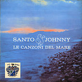 Canzoni Del Mare di Santo and Johnny