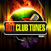 Hot Club Tunes Vol. 1 von Various Artists