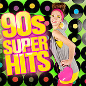 90s Super Hits von Various Artists