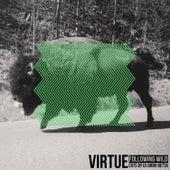 Following Wild de Virtue