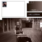 The Lesson by Various Artists