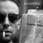 Guerre de Aquaserge