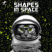 Shapes in Space van Various Artists